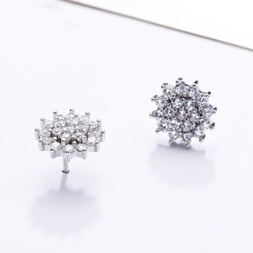 925 silver crystal earrings (4)
