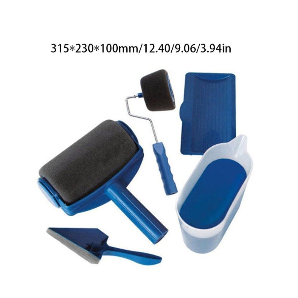 DJ947801-S-2-1