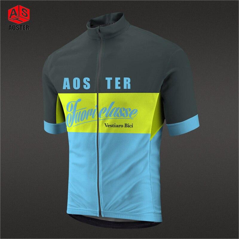 Цена за Горячее сбывание 2016 команда ропа ciclismo лето высокое качество велоспорт спорт коротким рукавом джерси велоспорт clothing/mtb велосипед clothing/гонки