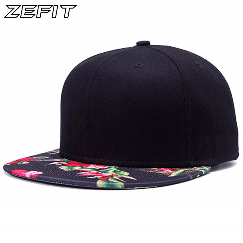 Buy korean street hats and get free shipping on AliExpress.com 3fb01267fccf