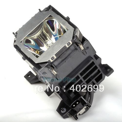 ELPLP28 compatible projector bulb fit for Epson cinema 200/200+/500/TW200/TW200H/TW500 with housing