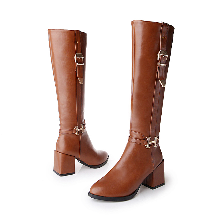 Online Get Cheap Western Boots -Aliexpress.com | Alibaba Group