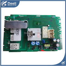 100% tested for washing machine as2072tw as2072ts computer motherboard z52725aa on sale