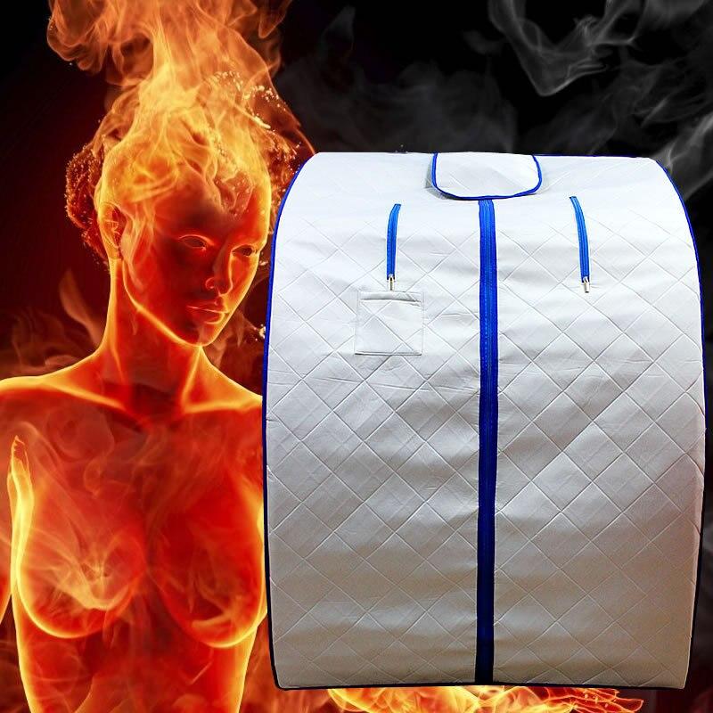 Cabine de Sauna sauna perdre du poids couverture de sauna infrarouge livraison gratuiteCabine de Sauna sauna perdre du poids couverture de sauna infrarouge livraison gratuite