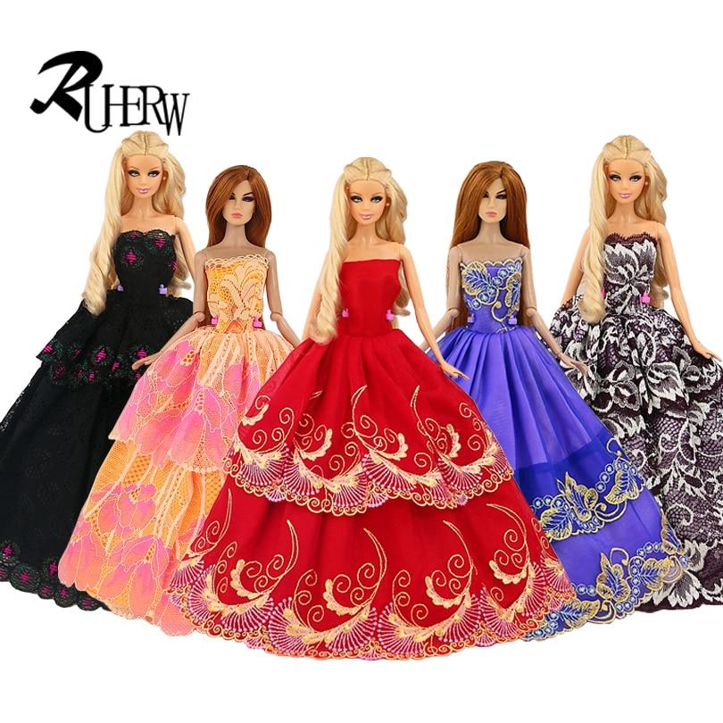 2020 Baru Buatan Tangan Pernikahan Gaun Pakaian Fashion Gaun untuk ...