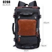 waterproof-laptop-backpack-men-women-multifunction-17-3-laptop-backpacks-male-outdoor-luggage-bag-mochilas-best-quality