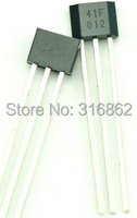 free-shipping-41f0h41sh41ss41fs41-linear-hall-sensor-to-92-original100-20pcslot-electronic-components-kit