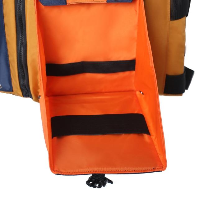New outdoor fly fishing vest kayak