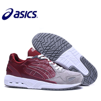 2018 New Arrival Hot Sale ASICS GT Cool xprees Men's Breathable Cushion Running Shoes Sports Shoes Sneakers shoes Hongniu