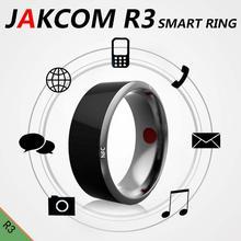 JAKCOM R3 Inteligente Anel venda Quente em Acessórios como polar m430 garmim versa smartwatch Inteligente