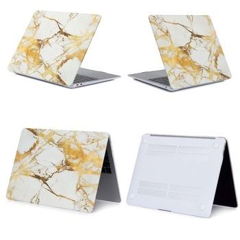 Mac Hard Case for MacBook 3