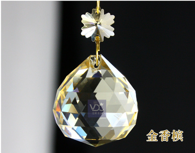 01 crystal chandelier parts crystal pendants for chandeliers k9 high 01 crystal chandelier parts crystal pendants for chandeliers k9 high grade wedding crystal lamp accessories 30mm aloadofball Gallery