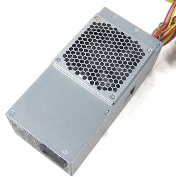 Tested for DPS-250AB-47 A DPS-200PB-176C SFXA5201A SFXA5201B 250W Power Supply  WorkingTested for DPS-250AB-47 A DPS-200PB-176C SFXA5201A SFXA5201B 250W Power Supply  Working