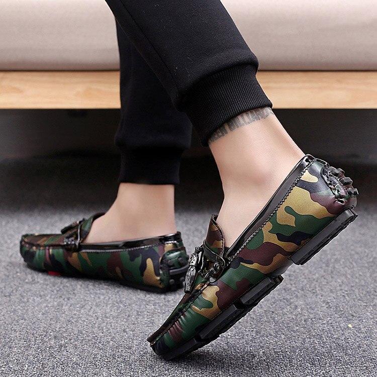 men loafers (40)