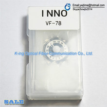 INNO B-77 Fiber Optic Cleaver Blade VF-78/VF-15/15H Fiber optical Cleaver Blade Fiber cutting knife blade Free shipping