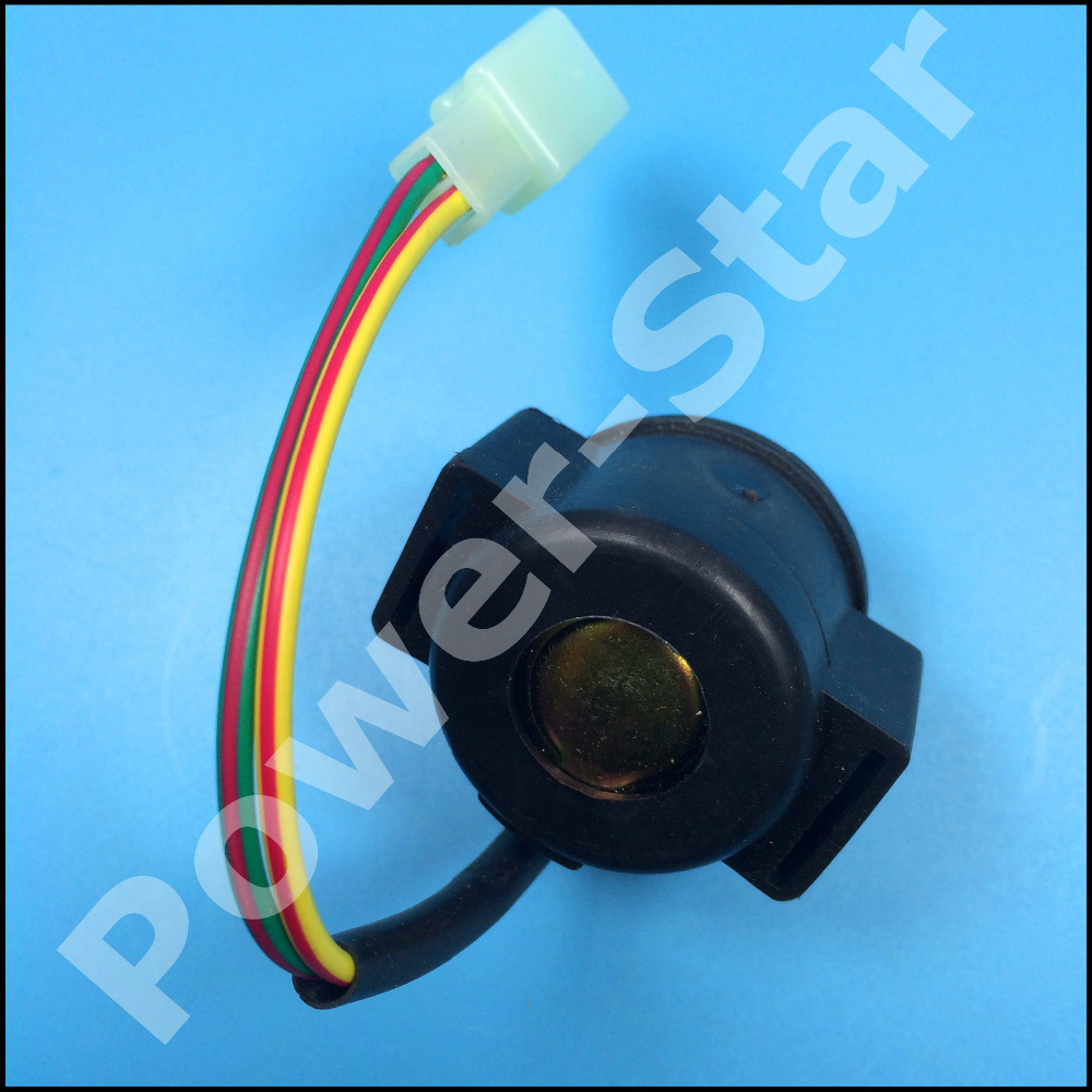 medium resolution of starter solenoid relay for polaris phoenix 200 2005 2010 atv in atv parts accessories from automobiles motorcycles on aliexpress com alibaba group