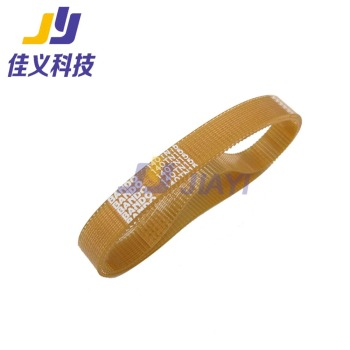 цены 140TN15 Small Timing/Carriage CR Belt for Mutoh VJ-1624 Series Inkjet Printer Brand New&100%Original!!! 130TN15& 100TN15