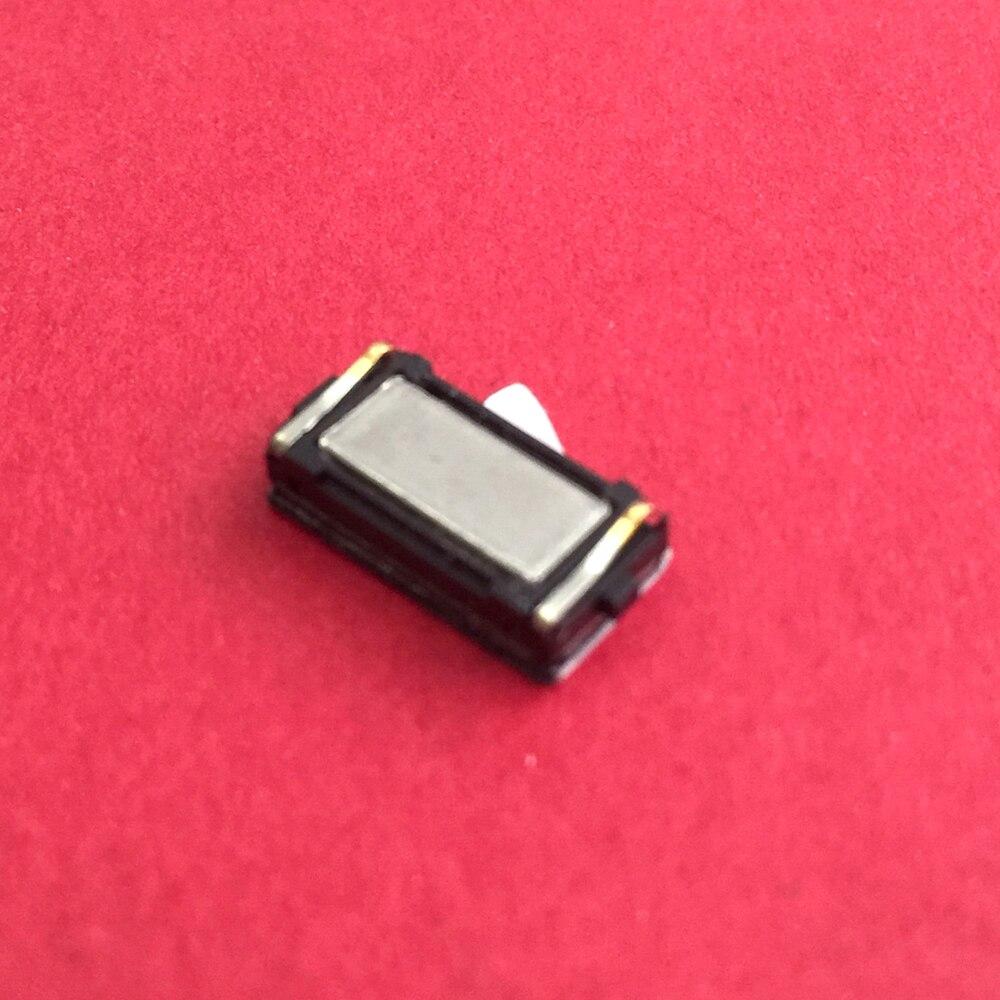2 piezas para UMI Hierro Pro MTK6573/Zero/UMI Z/UMI C auricular receptor reparación de la parte