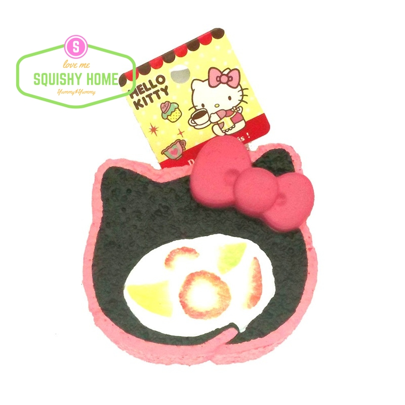 Hello Kitty Squishy Cake Rolls : Popular Cake Roll Squishy-Buy Cheap Cake Roll Squishy lots from China Cake Roll Squishy ...