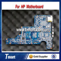 for hp CQ62 G62 610161-001 laptop motherboard amd non-integrated working well and  full tested