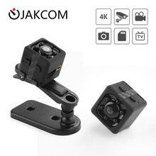 цена на Jakcom CC2 Smart Waterproof Compact Camera Night Vision Motion Recorder 1080P Wide Greate Angle COMS Sensor Sport Outdoor Camera