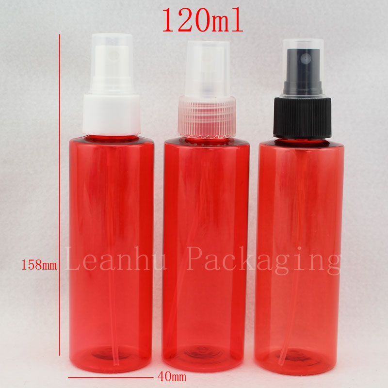 120ml-red-bottle-with-spray