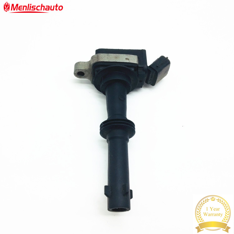 Best Ignition Coil Replacement OEM F01R00A-035 F01R00A035 For Korean Car Test Tool