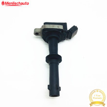 Best Ignition Coil Replacement OEM F01R00A-035 F01R00A035 For Korean Car Ignition Coil Test Tool auto parts best ignition coil replacement oem 27300 39800 2730039800 uf431 c1445 ignition coil pack for korean car