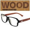 Points Women glasses Men optical frame armacao de oculos Spectacles Eye wear Frame oculos de grau oculos de grau feminino
