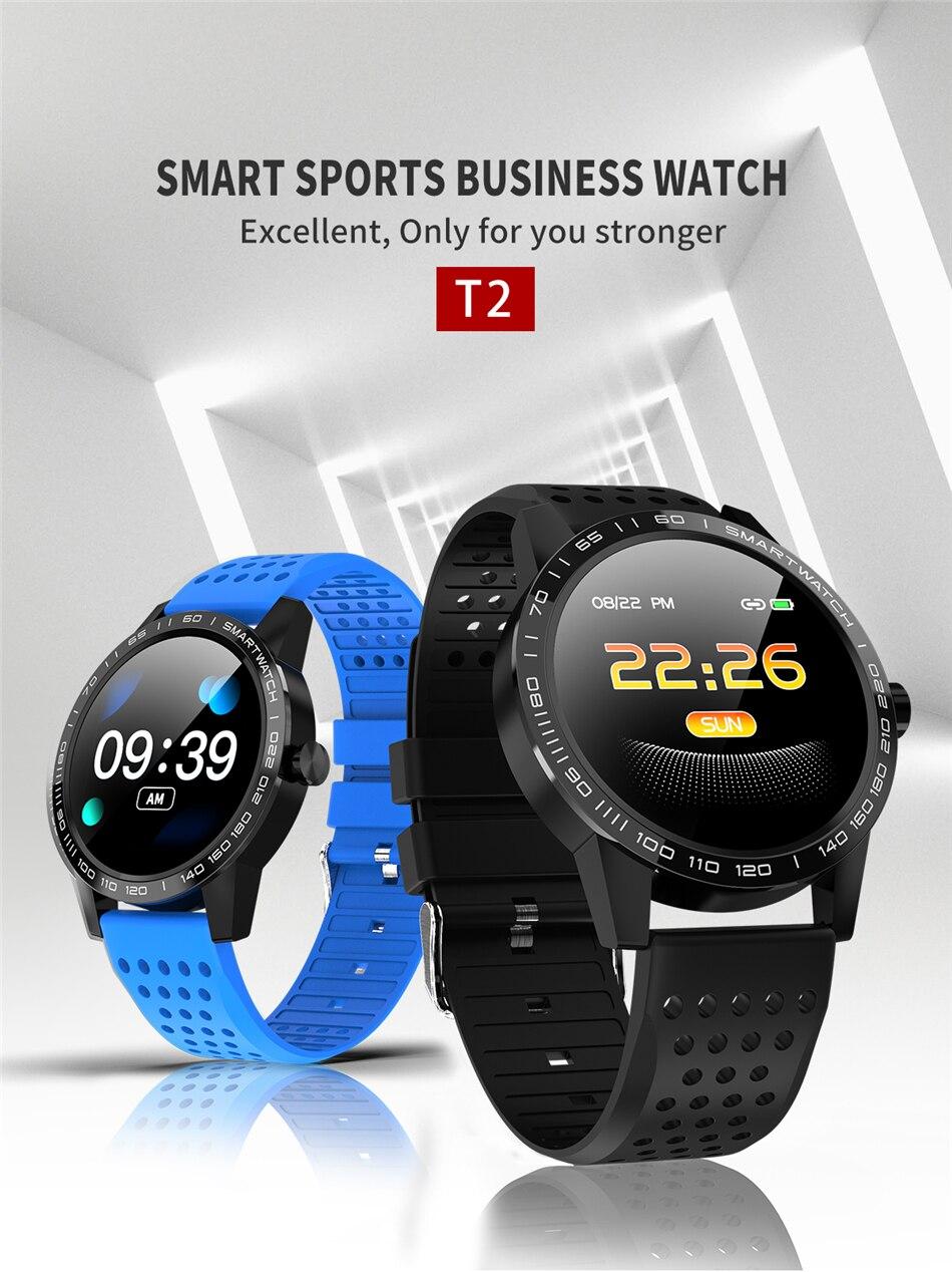 T2 smart watch(1)
