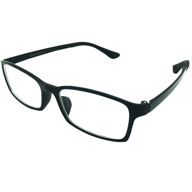 983630231e6 Prescription Myopia Glasses -425 to -600 Diopter Points Lenses Mens Womens  Nearsighted Eyewear Distance