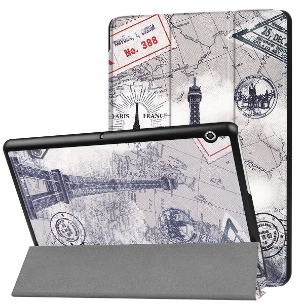 PU leather folio stand cover case for Huawei MediaPad T3 9.6 AGS-W09/AGS-L09  for 9.6'' Tablet PC for Honor Play Pad 2 9.6 folio slim cover case for huawei mediapad t3 7 0 bg2 w09 tablet for honor play pad 2 7 0 protective cover skin free gift