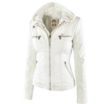 Χειμερινό Γυναικείο σακάκι Superdry Premium Γυναικεία Παλτό Ρούχα MSOW