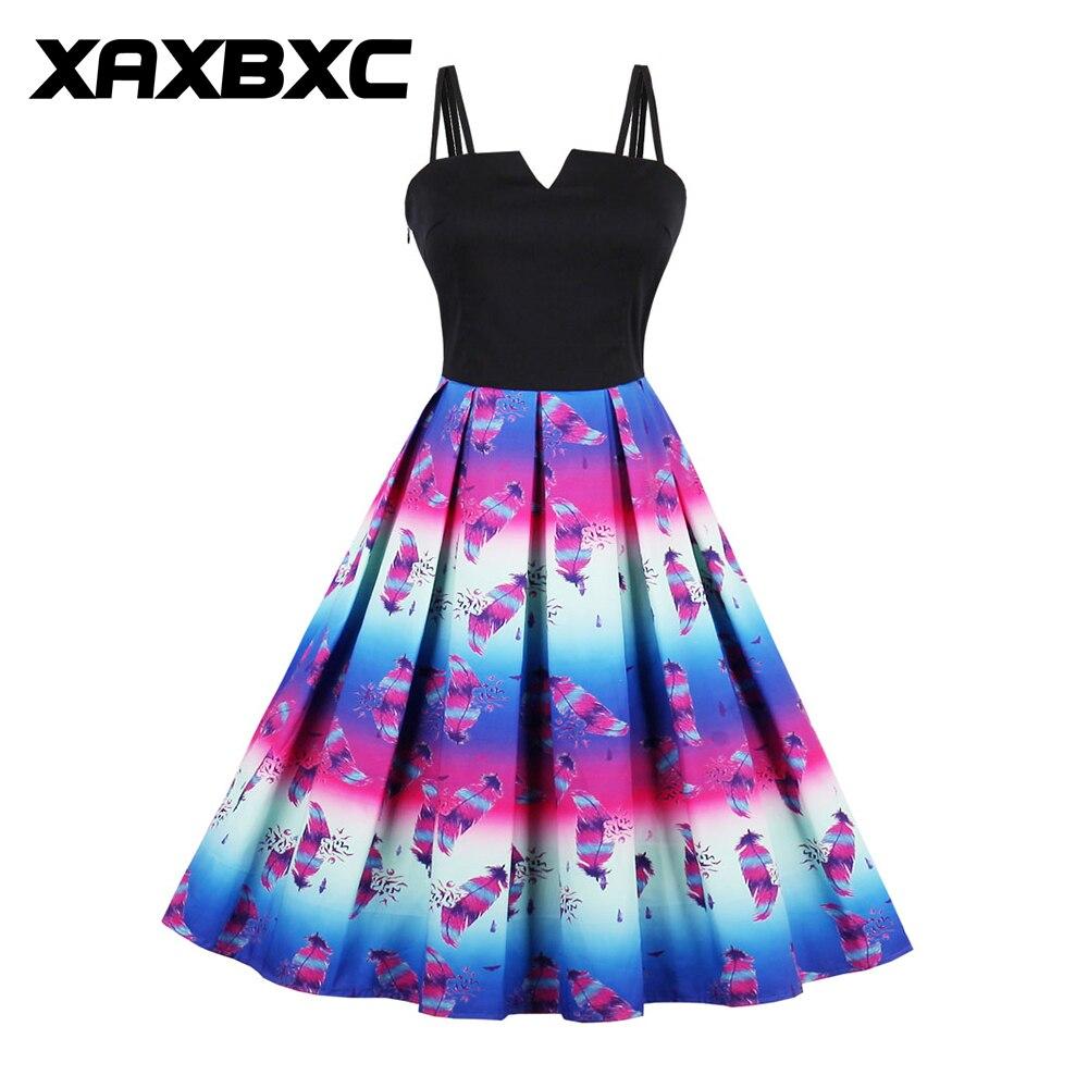 Rainbow Clothing Store Dresses Plus Size | Saddha