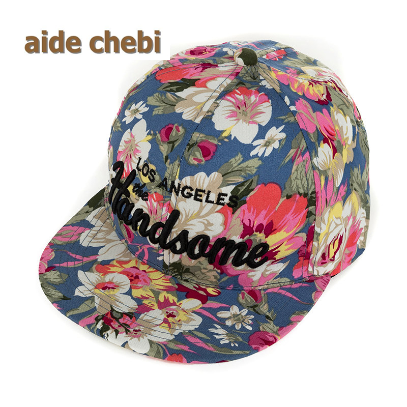 [aide chebi] calientes de la venta mujeres viajan Unisex Classic Trucker Baseball Golf Mesh algodon Cap Hat muchos colores envlo