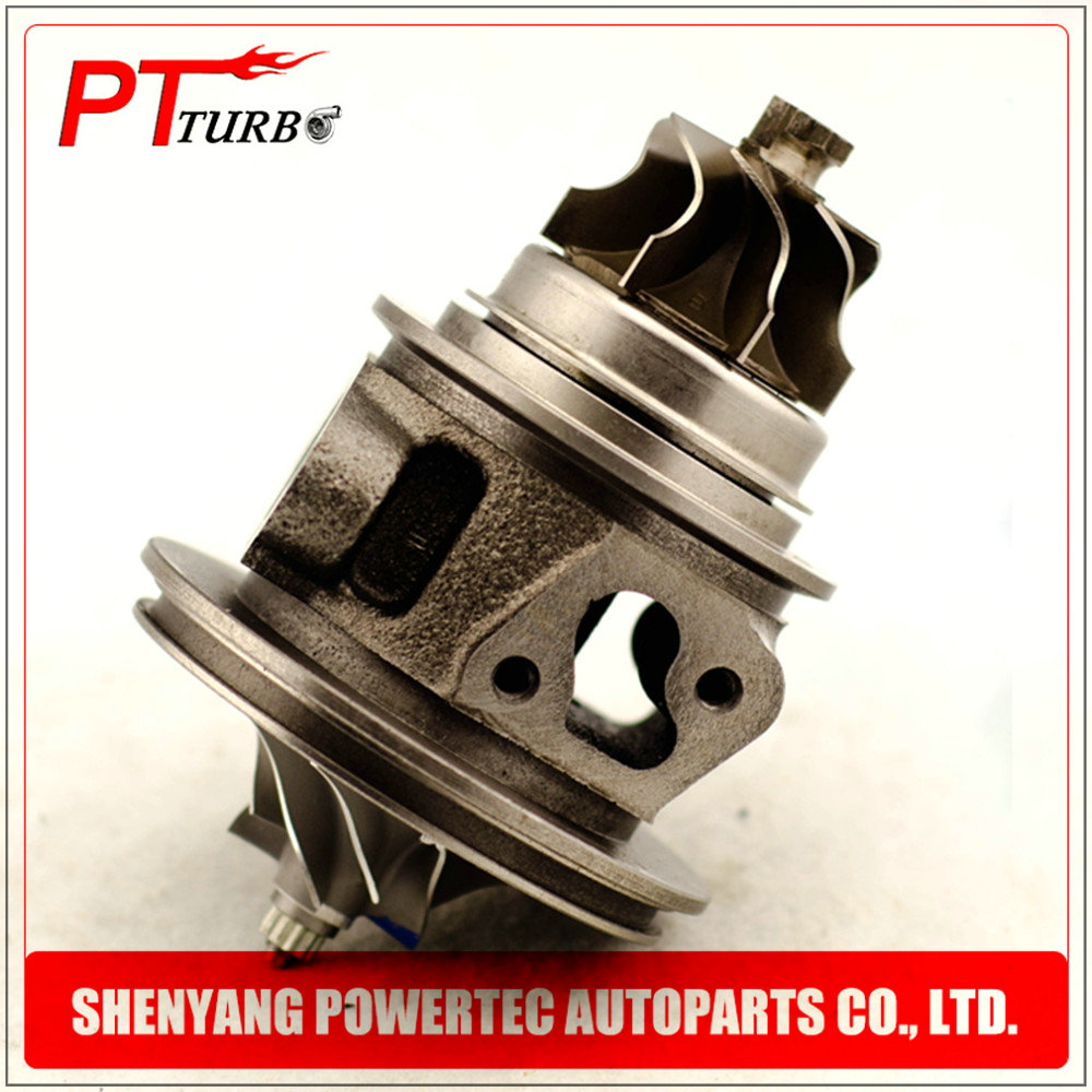 PT Turbo supply balanced new turbo core 17201-64050 turbo charger cartridge for for Toyota TOWN ACE LITE ACE 2CT 2.0L Sale-Selle