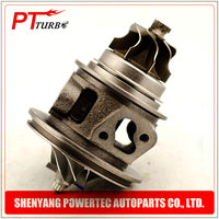 PT Turbo supply balanced new turbo core 17201 64050 turbo charger cartridge for for Toyota TOWN ACE LITE ACE 2CT 2.0L Sale Selle