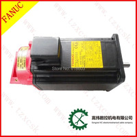 Fanuc AC servo motor A06B 0202 B000 A06B 0212 B000