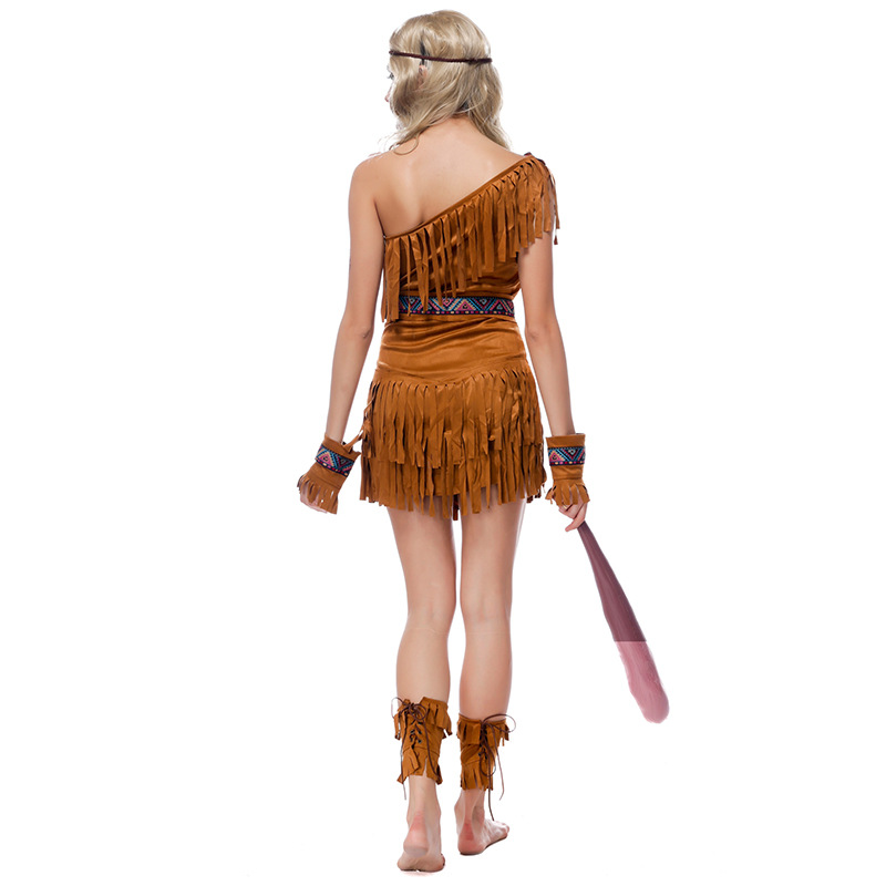 Cosplay wonder woman costume halloween costumes for women sexy ...