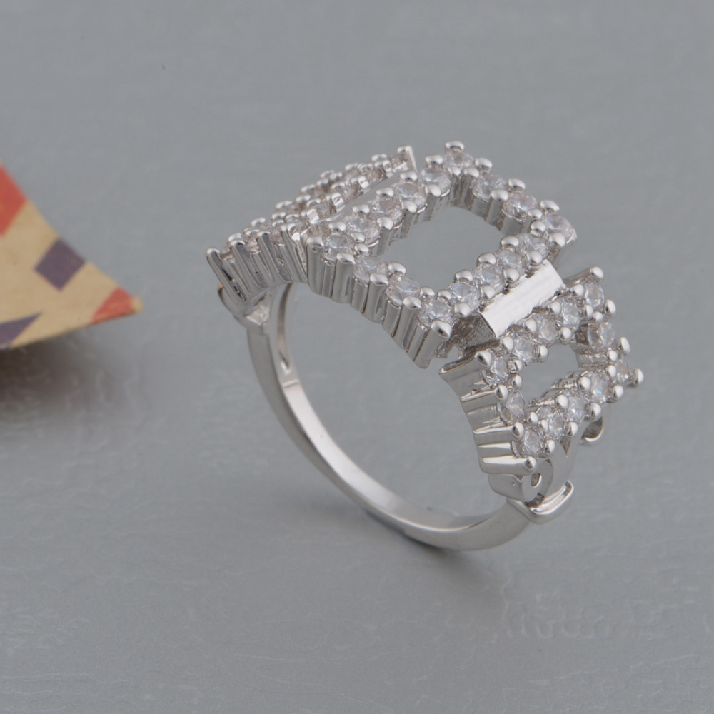 New couple 925 ring vashiria fashion nice plated gold jewelry 925 cz new couple 925 ring vashiria fashion nice plated gold jewelry 925 cz nice wedding ring j609 in rings from jewelry accessories on aliexpress alibaba junglespirit Gallery