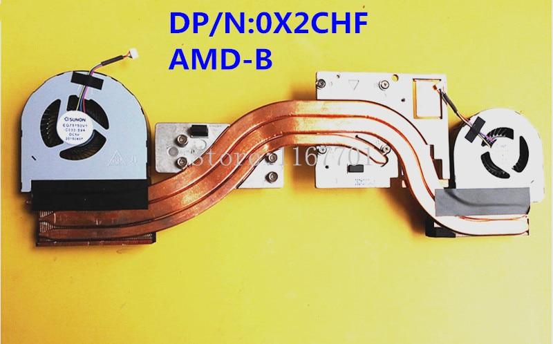 New Dell Inspiron 3135 AMD A6-1450 Laptop Motherboard PCKF0 CN-0PCKF0 DA0ZM5MB8D