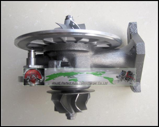 цены  Turbo Cartridge CHRA GT2052V 716885 716885-0004 716885-0003 070145701B 070145701BV For Volkswagen VW Touareg BAC BLK 2.5L TDI
