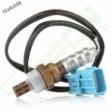 Sensor de oxígeno de repuesto aguas arriba/Pre O2 para 02 03 Nissan Maxima 3.5L nuevo