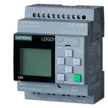 6ED1052-1FB08-0BA0 логотип логический модуль 6ED10521FB080BA0 заменить 6ED1052-1FB00-0BA8