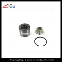 Hot Sale Auto Wheel Bearing Kits Fit for PEUGEOT BOXER Bus VKBA3642 Free Shipping 373032 713640330 R140.37