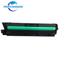 Imaging Drum Unit with Developer for Ricoh MP2501L MP1813L MP2001L MP2013L MP1913L 2501 2001 1813 2013 PCU Photo Conductor Unit