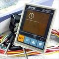 BF-450T электронный таймер отображения уровня воды контроллер подачи воды