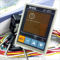 BF 450T Electronic Time Timing Water Level Display Water Supply Controller