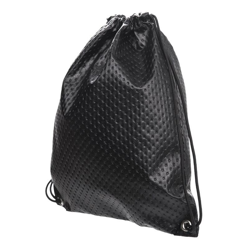 mochila homens mochilas pu Material Principal : Plutônio