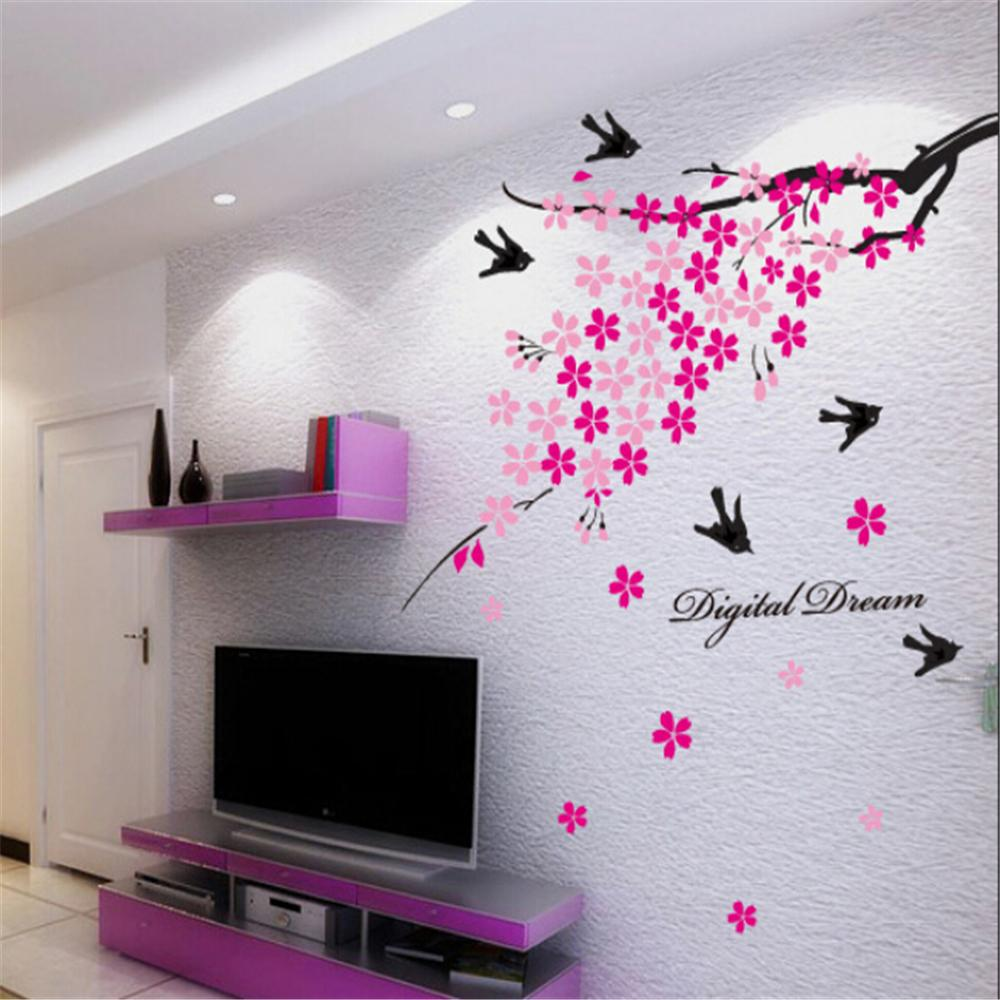 Wall Stickers Pakistan - Wall decals in pakistan